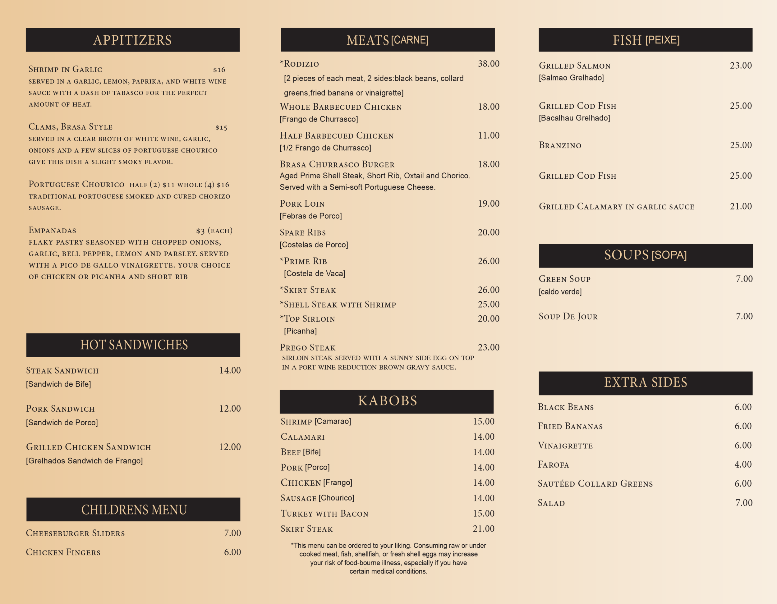 Brasa+TakeOut+menu-2.png