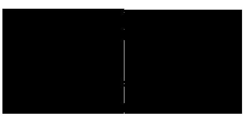 moetchandon_logo-3.png