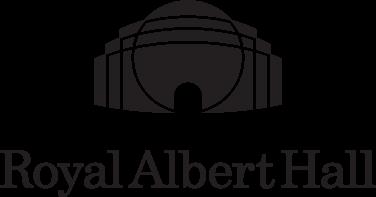 rah-logo.png