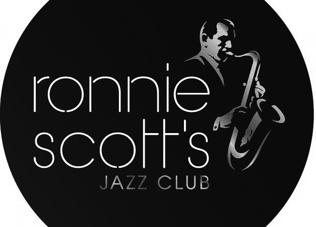 Ronnie-Scotts-Masterlogo_RGB-002-627x452.jpg