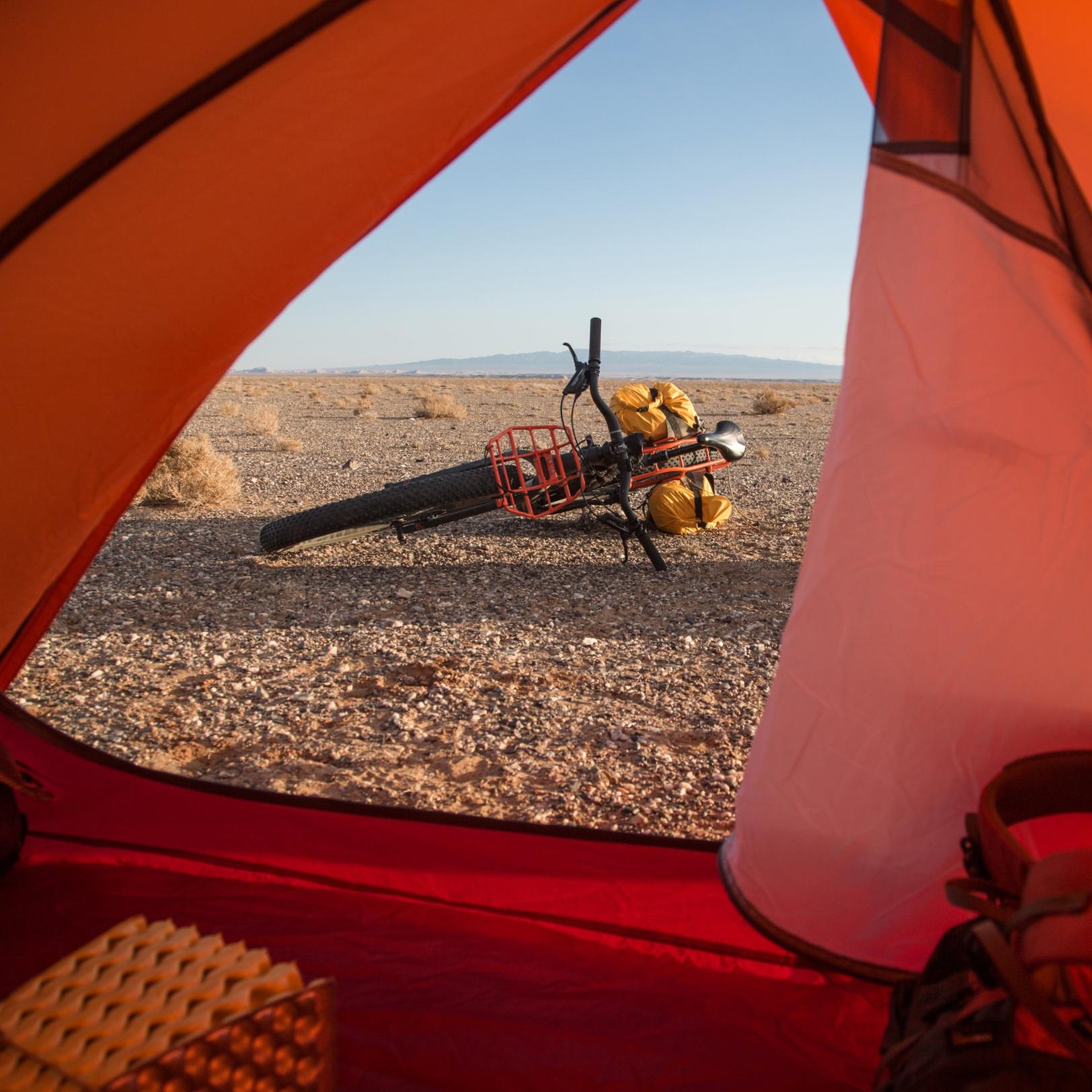 City_1120_Mongolia_Mongolia_5311.jpg