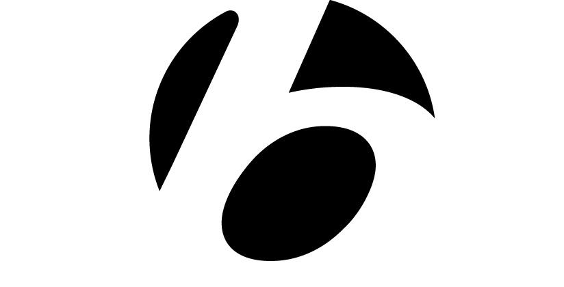 Bontrager_logo_vertical_black.jpg