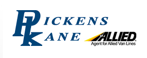 Pickens Kane.PNG