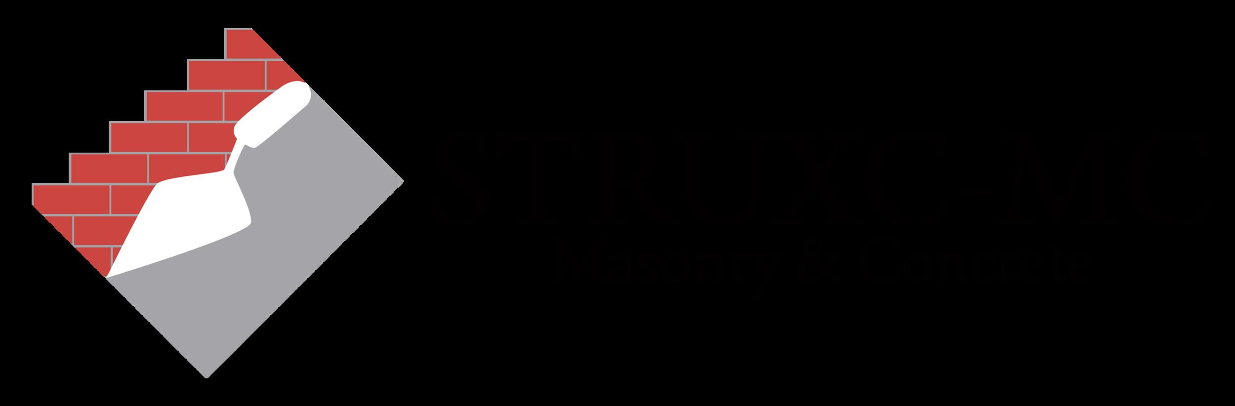 StruxCMC logo w MC.png