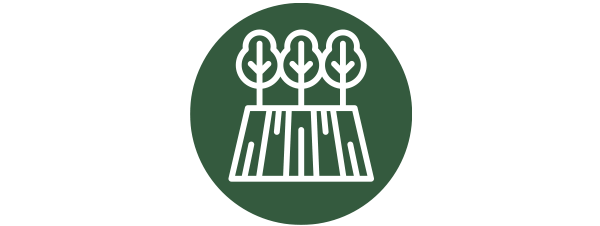 outdoors_aanb_icons.png