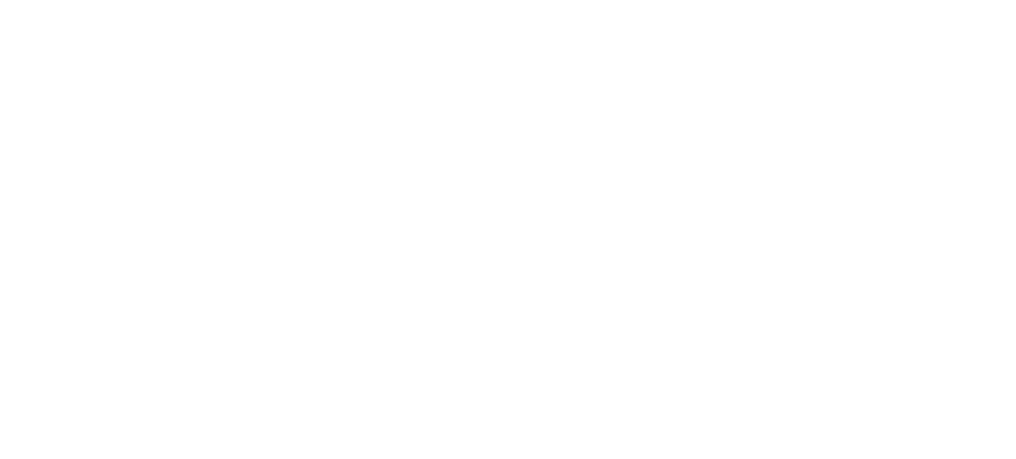 Mark-&-Method-Logo-White.png