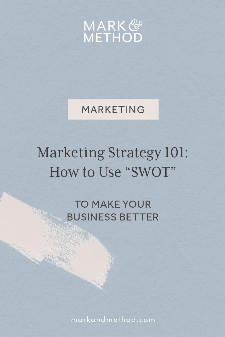 Use-SWOT-to-make-your-business-better.png