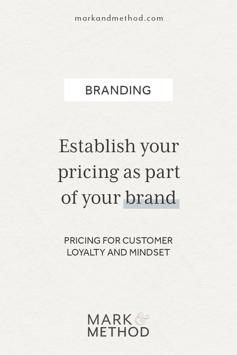 Can pricing be part of your brand.png