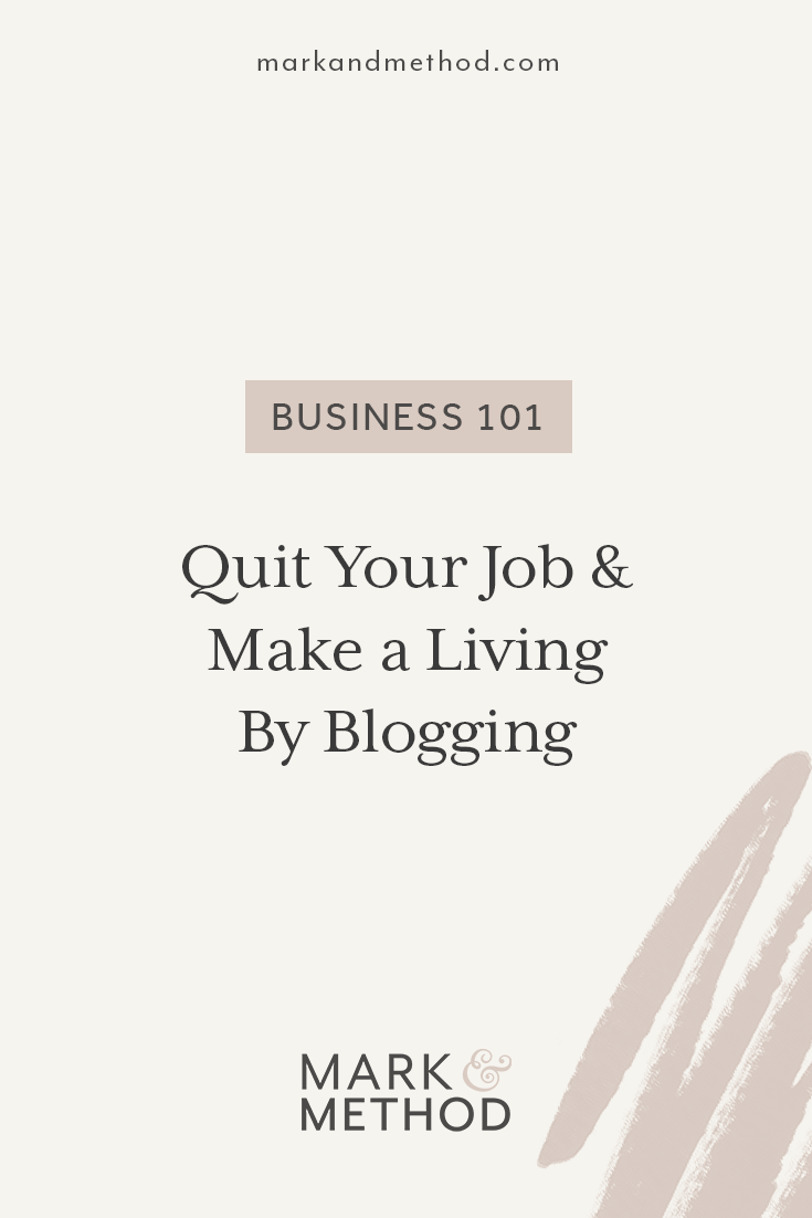 quit your job blogging.png
