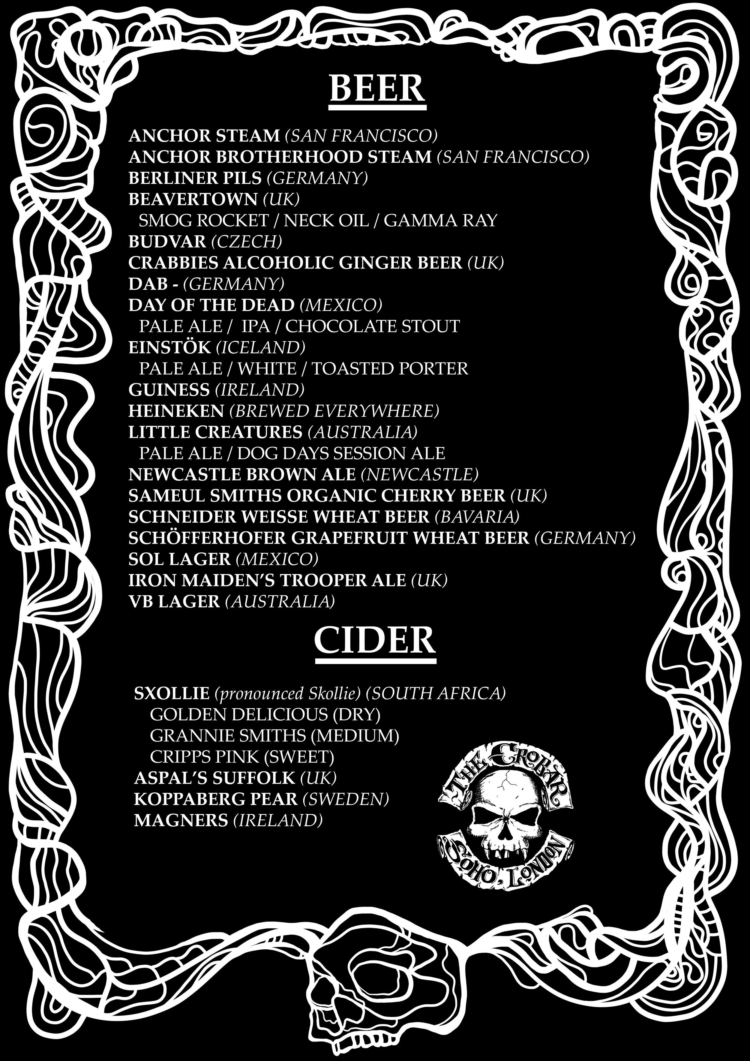 Beer-and-Cider-Upload-Website-Latest.jpg