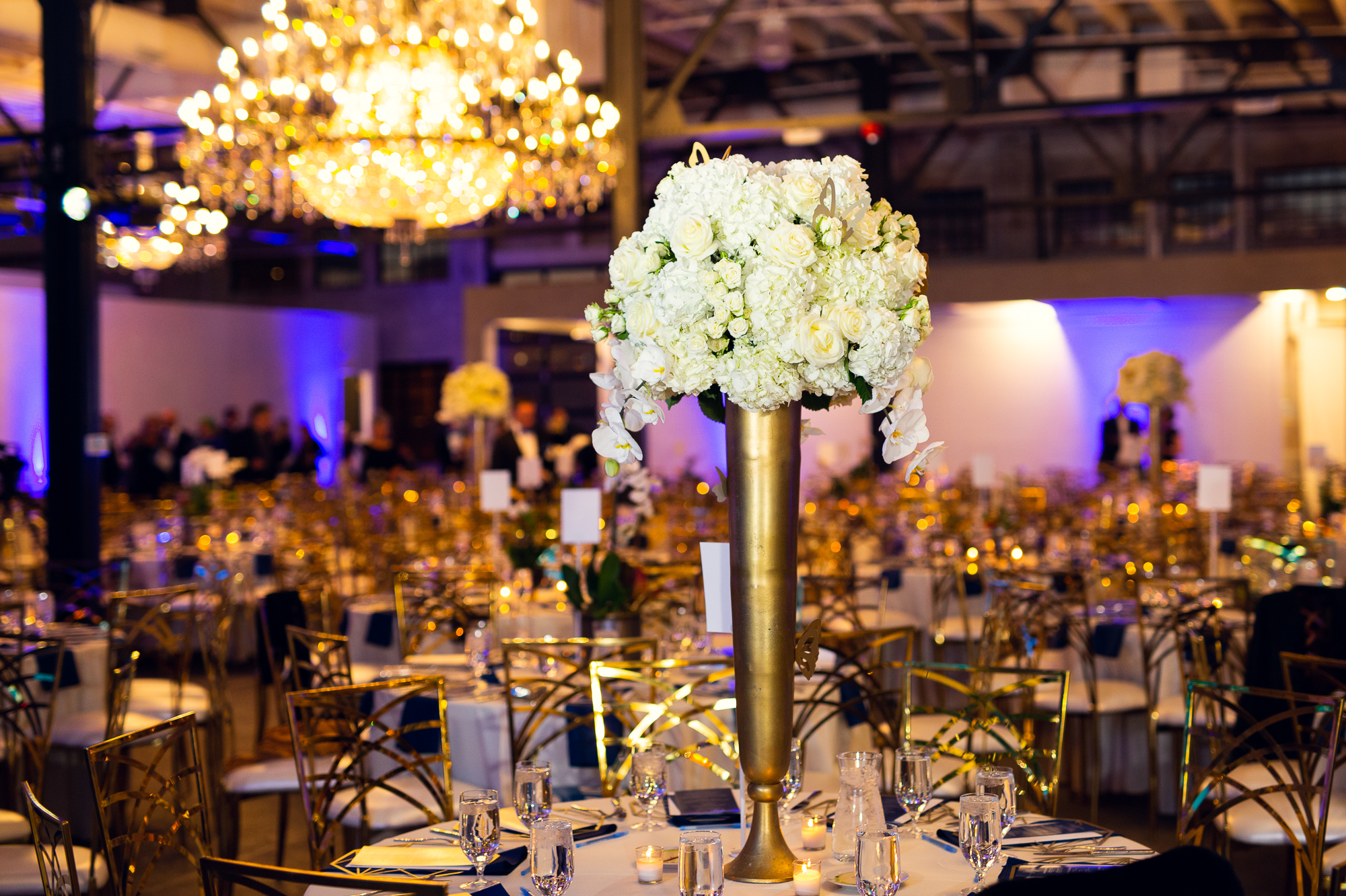 ChapelowEvents-nonprofit-eventplanning.jpg