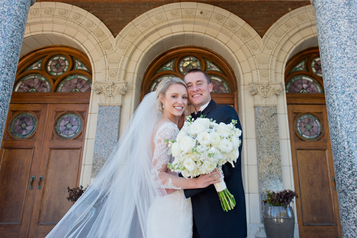 Megan and Pat Wedding 1394 edited.png