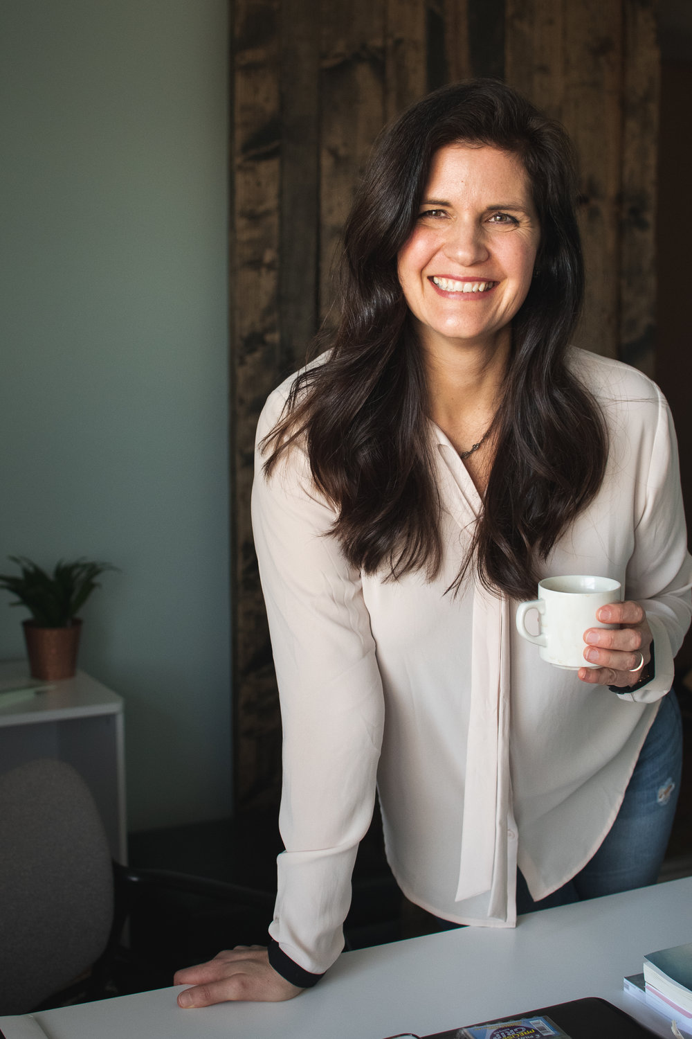 Meet Dani Cooper - I love helping people understand themselves better and grow deeper in their relationships using the wisdom of the Enneagram. Often we find ourselves trapped in ruts, and stuck in stories we were not meant to live. The Enneagram is an amazing tool that helps shine a light upon the areas where we have gotten off of our best path and provides specific, compassionate help for getting back on it!