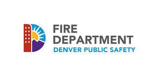 Denver Fire logo.jpeg