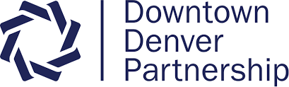 Downtown denver Partnership.png