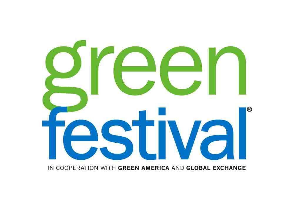 green festival.jpg