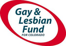 gay and lesbian fund colorado.jpeg