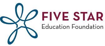 five start education foundation.jpeg