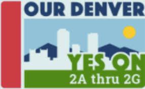 our denver campaign.jpeg