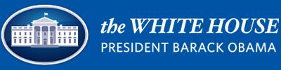 obama wh_logo_seal.png