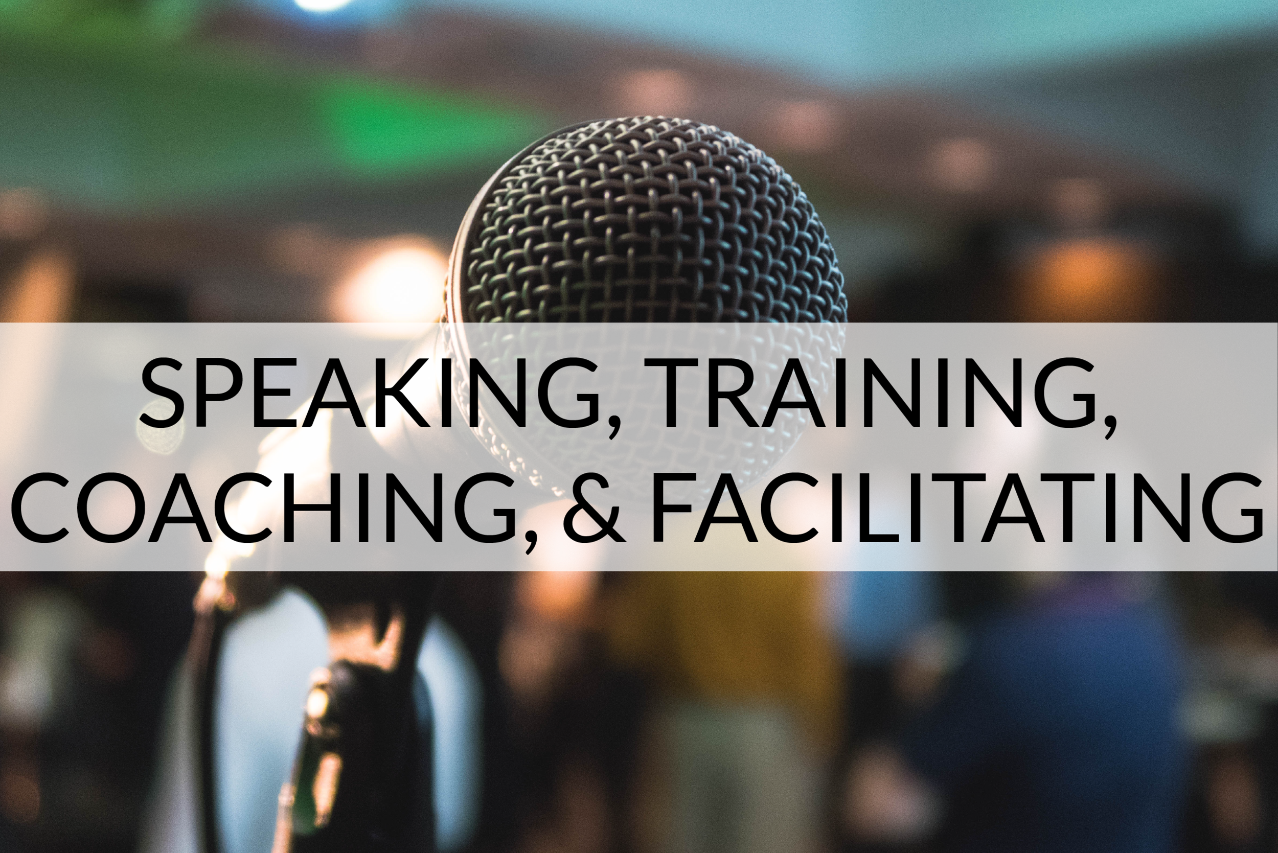 Speaking Training-01.png