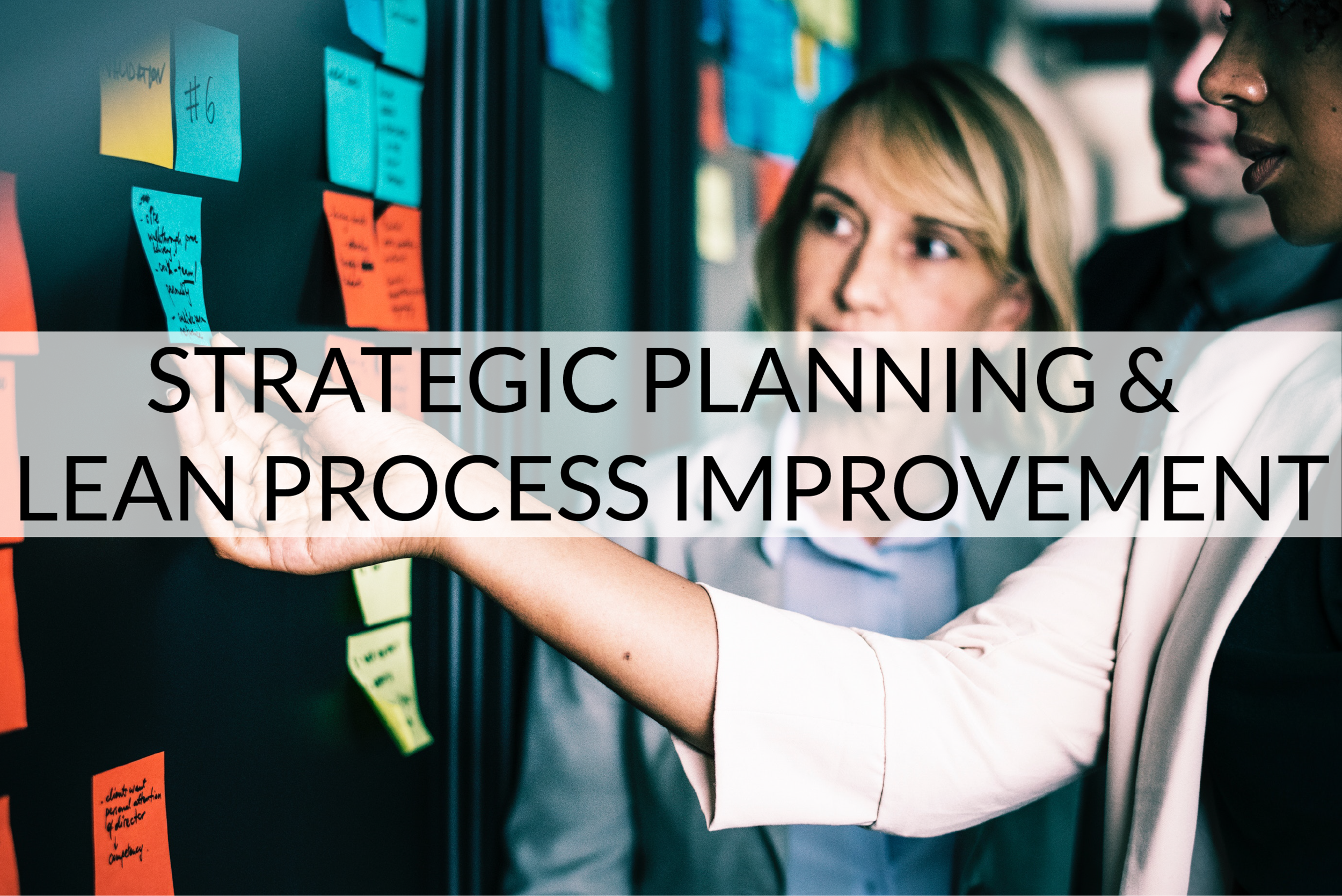 Strategic Planning-01-01.png
