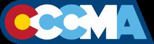 CCCMA-logo-300px-e1516288761370.png