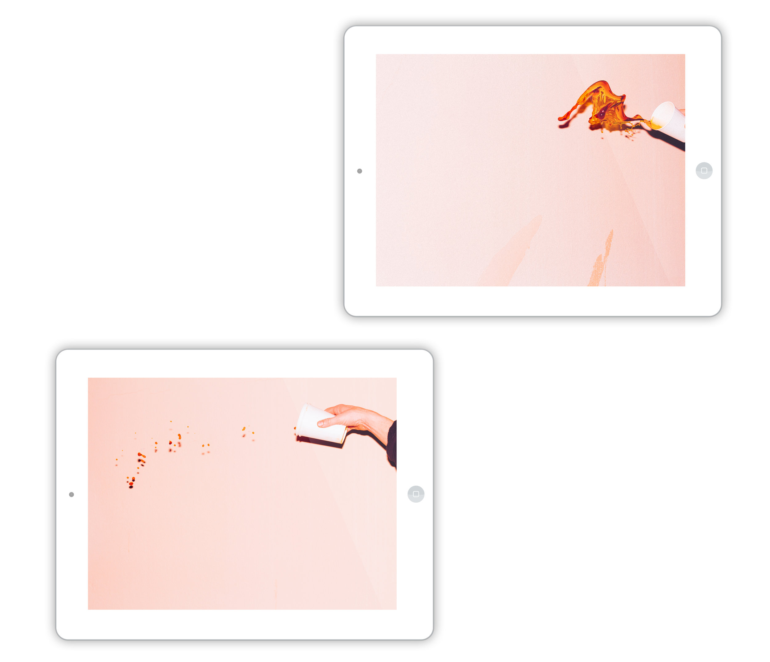 iPad Cups Landscape x2 01 down.jpg