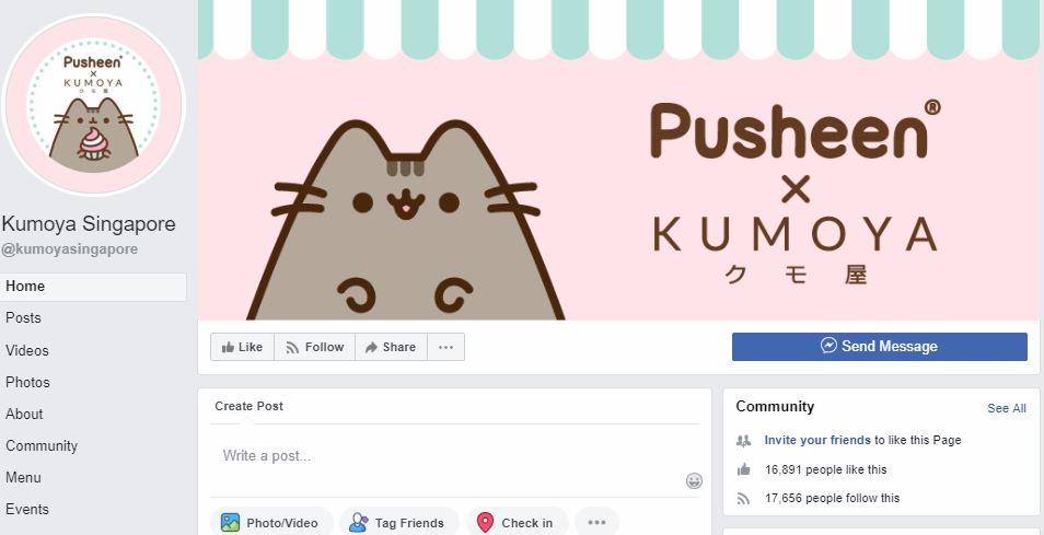 pusheen-pop-up-cafe-singapore.JPG