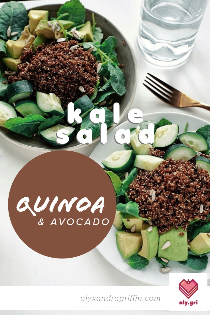 quinoa-salad-kale.jpg