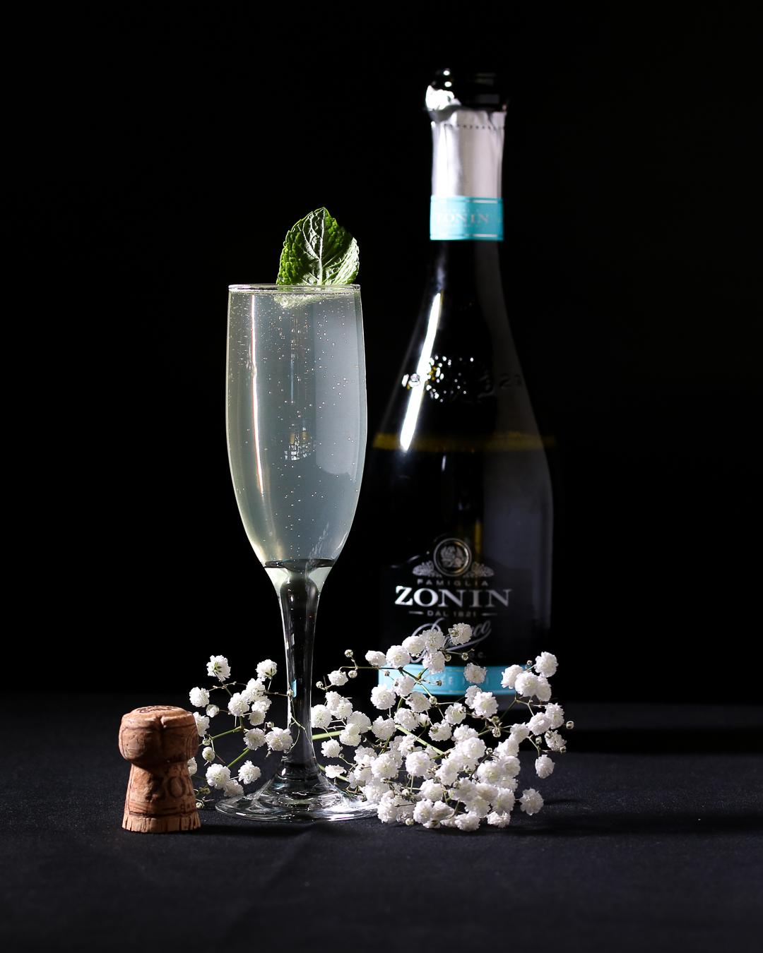 cocktails-04-02-19-9589.jpg