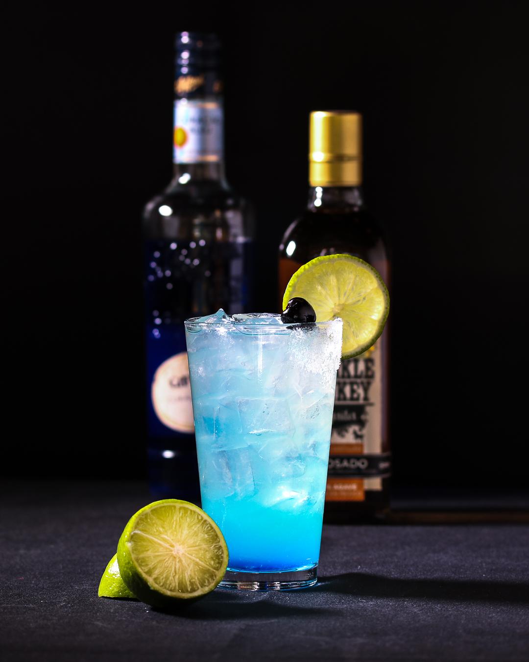 cocktails-04-02-19-9562.jpg