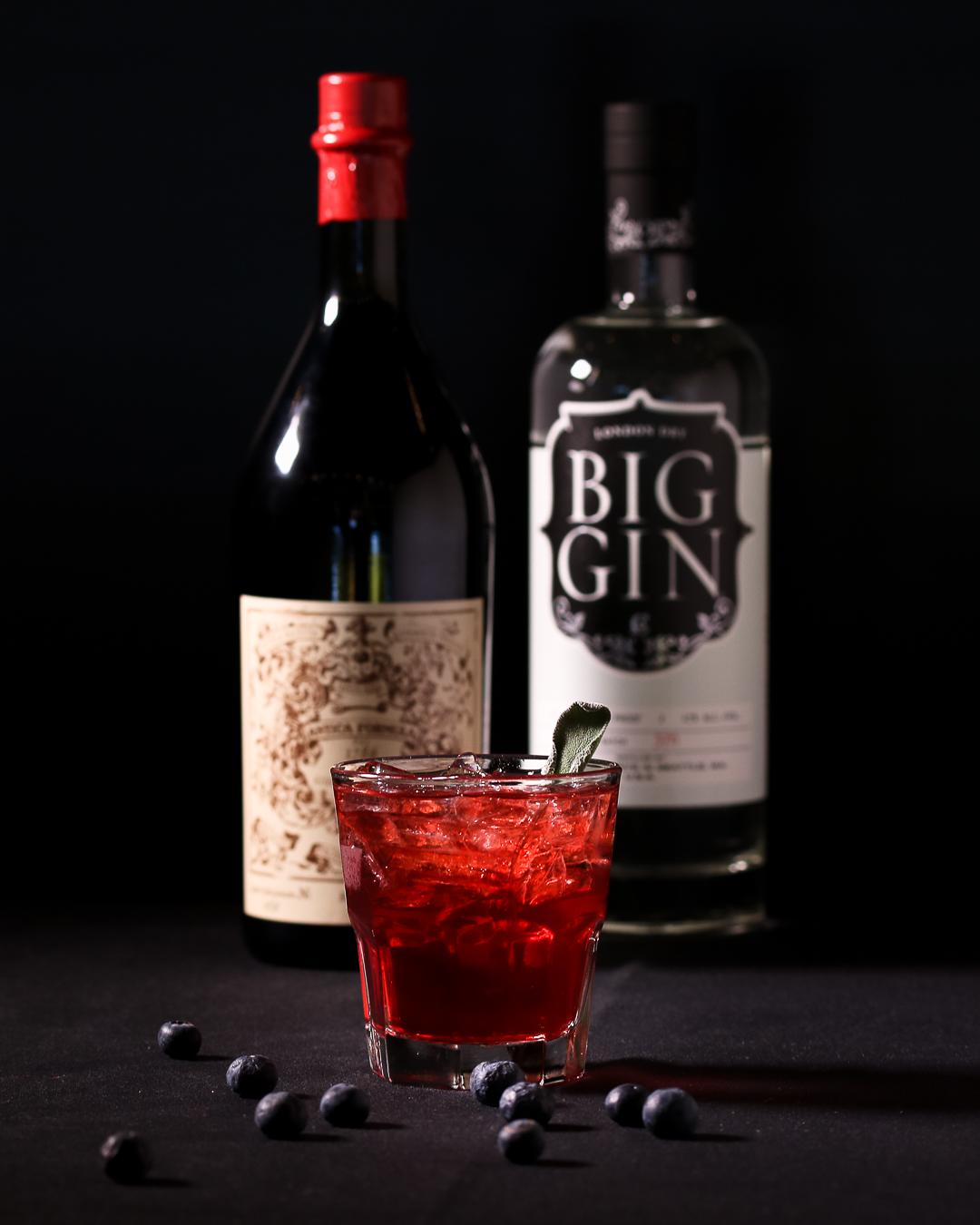 cocktails-04-02-19-9643.jpg
