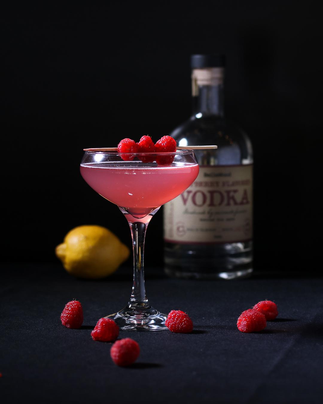 cocktails-04-02-19-9539.jpg