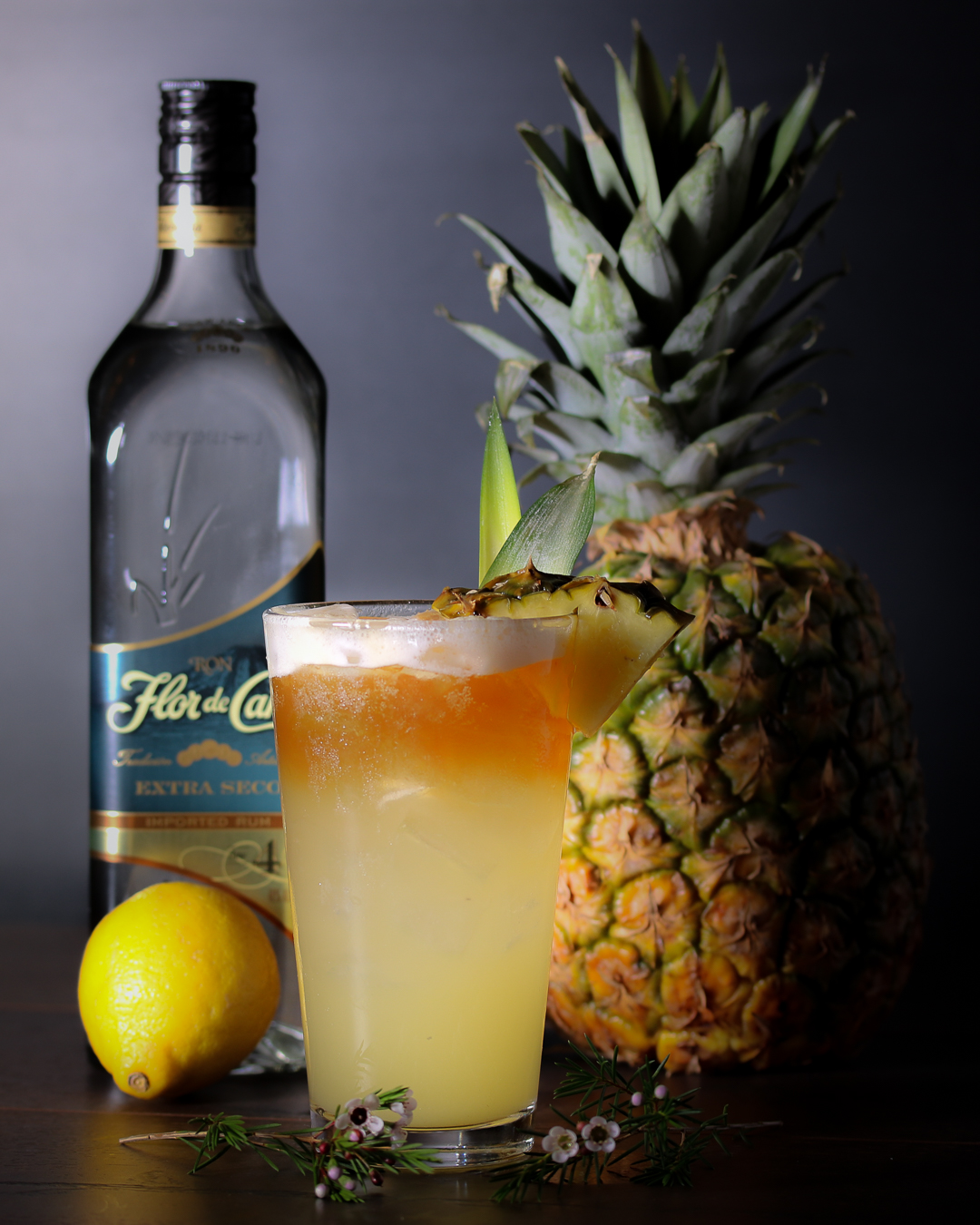 cocktails-04-02-19-9501.jpg