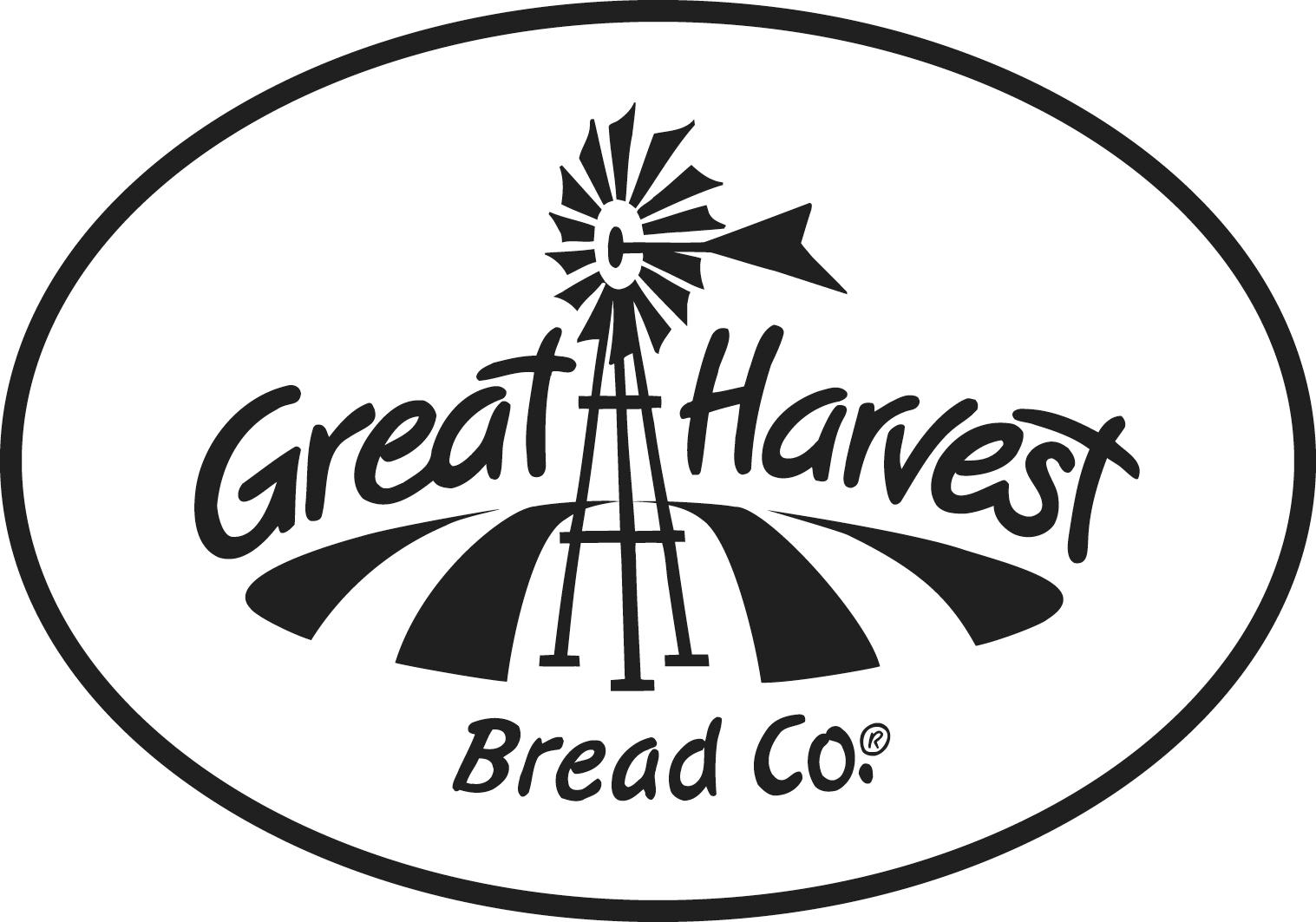 great harvest web.jpg