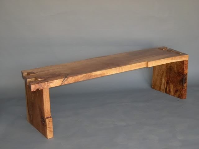 live edge bench 1.png