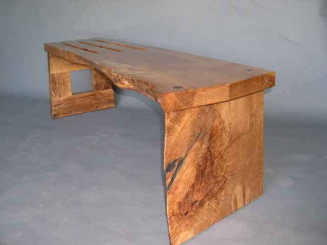 live edge bench 2.png
