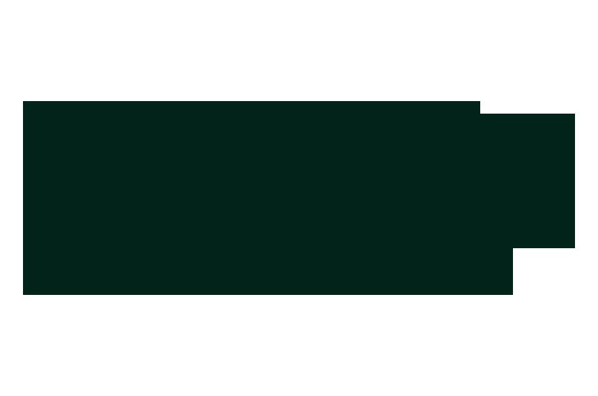 So-Watt_Client-Logos_0000_ADA.png