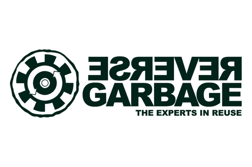 So-Watt_Client-Logos_0015_Reverse-Garbage-.png