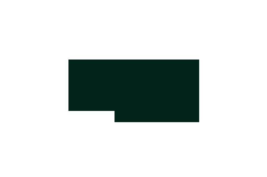 So-Watt_Client-Logos_0001_AKQA.png