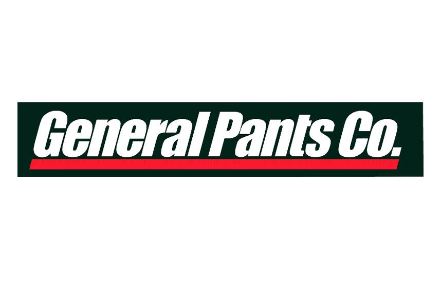 So-Watt_Client-Logos_0005_General-Pants.png