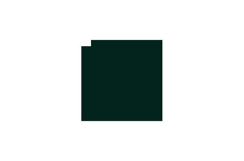So-Watt_Client-Logos_0008_Grumpy.png