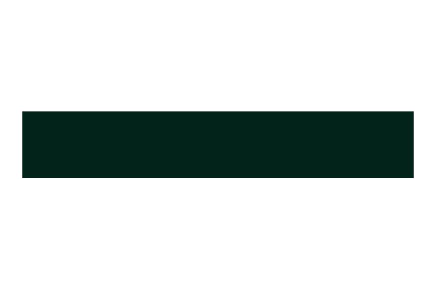 So-Watt_Client-Logos_0009_Hassell.png