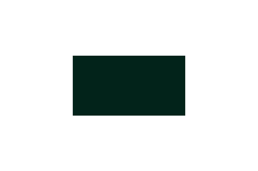 So-Watt_Client-Logos_0010_Jets.png