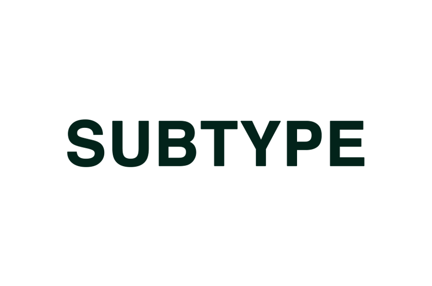 So-Watt_Client-Logos_0016_Subtype.png