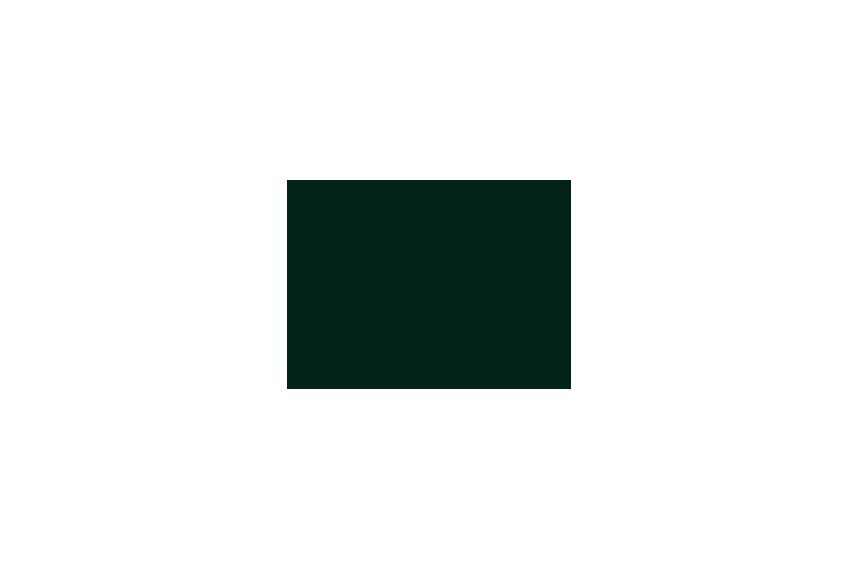 So-Watt_Client-Logos_0018_We-Are-Social-.png