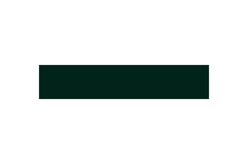 So-Watt_Client-Logos_0019_Zanerobe.png