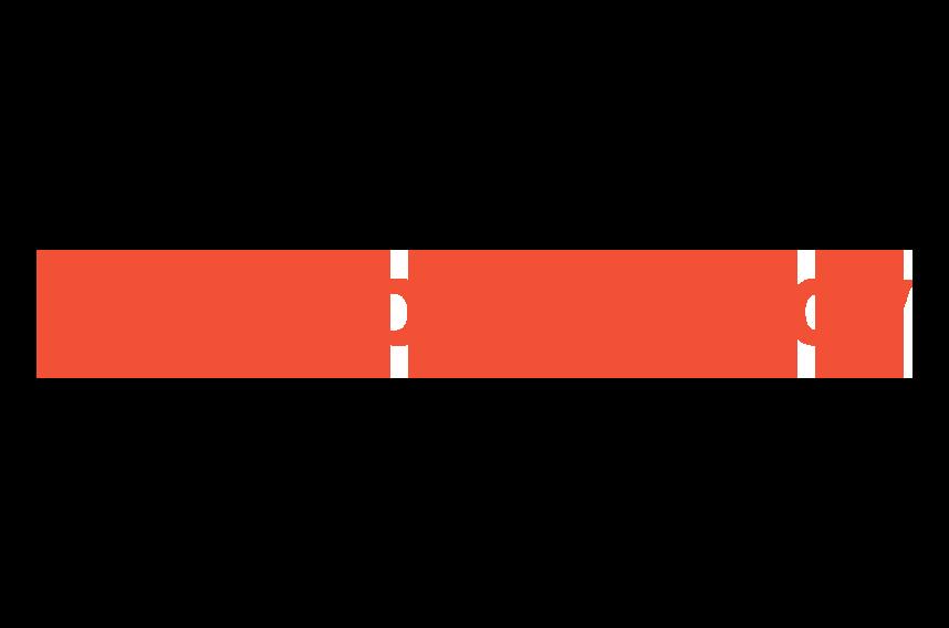So-Watt_Client-Logos-Red_0000_Art-Pharma.png