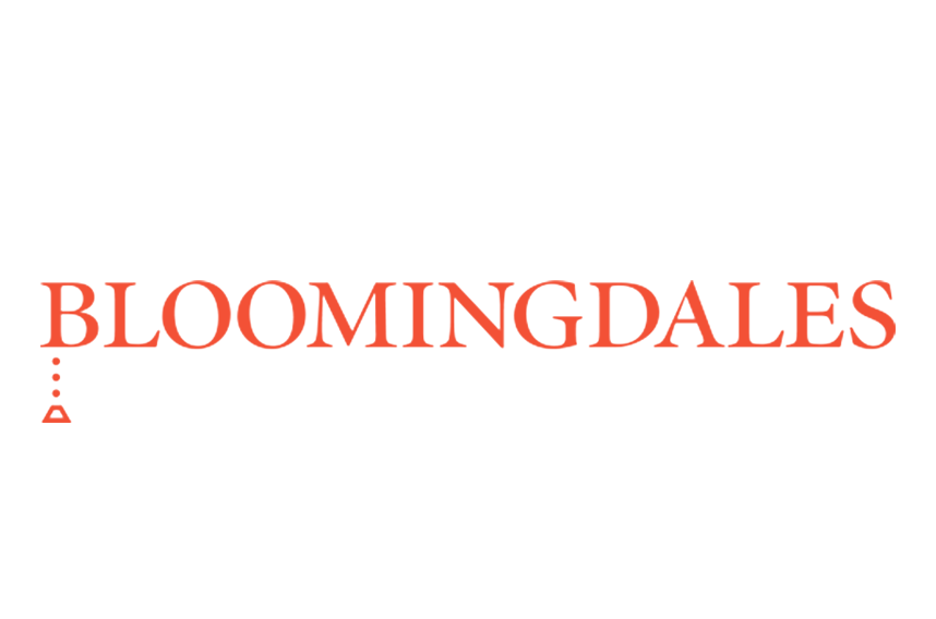 So-Watt_Client-Logos-Red_0004_Bloomingdales.png